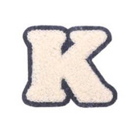 ラウ Lau Wappen (K)