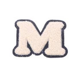 ラウ Lau Wappen (M)