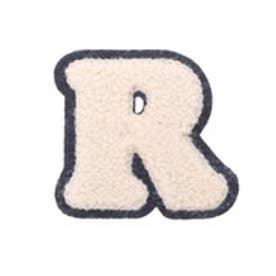 ラウ Lau Wappen (R)