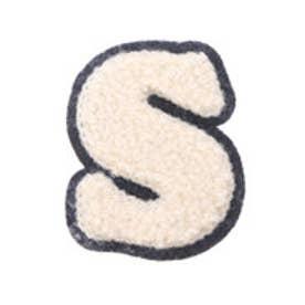 ラウ Lau Wappen (S)