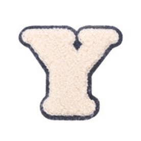 ラウ Lau Wappen (Y)