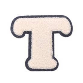 ラウ Lau Wappen (T)