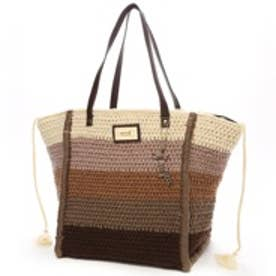 ラウゴア Laugoa Jewel (Beige)
