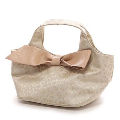 ラウゴア(Laugoa)のハンドバッグ