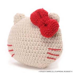 ラウゴア Laugoa Hello Kitty petit(IV)