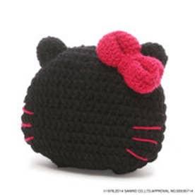 ラウゴア Laugoa Hello Kitty petit(BK)