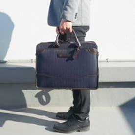ピーアイディ PID ピーアイディー【P.I.D】軽量ビジネスバッグ(キャリーオンタイプ) (ネイビー)