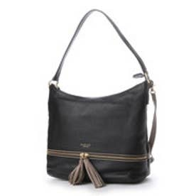 ラドリー RADLEY PICKERING (BLACK)