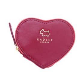 ラドリー RADLEY OAK HILL WOODS コインケース (MO)