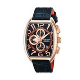 AngelClover エンジェルクローバー 腕時計 DP38PNV-NVN(メーカー指定色)