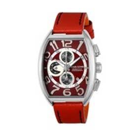 AngelClover エンジェルクローバー 腕時計 DP38SRE-REN(メーカー指定色)