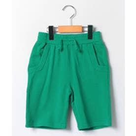 APPAMAN Maritime Shorts(GREEN)【返品不可商品】