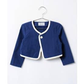 ARCH&LINE SWIM CLOTH BORELO(ブルー)【返品不可商品】