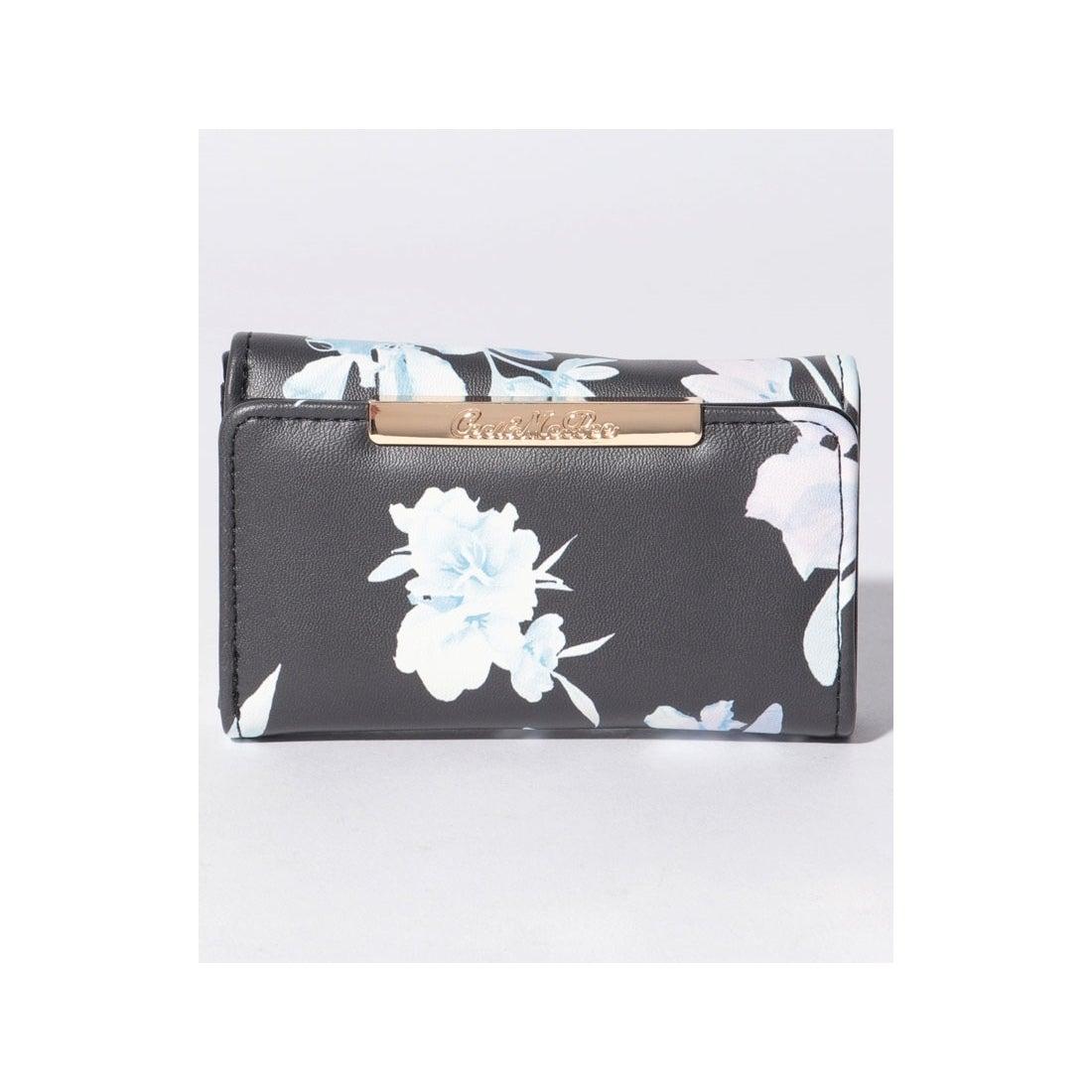 695951430da6 セシルマクビー(CECIL McBEE) その他の財布 | 通販・人気ランキング ...