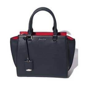a47c49918e3d Jewelna Rose ジュエルナローズ -靴&ファッション通販 ロコンド〜自宅で ...