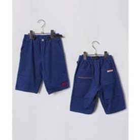 KRIFF MAYER(Kids) クライミングショーツ(140〜160cm)(ブルー)【返品不可商品】