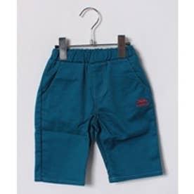 KRIFF MAYER(Kids) JOYFUL‐SHORTS(110〜160cm)(ブルー)【返品不可商品】