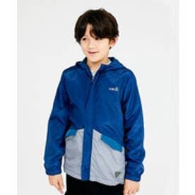 KRIFF MAYER(Kids) アクティブJK(120~160cm)(ネイビー)