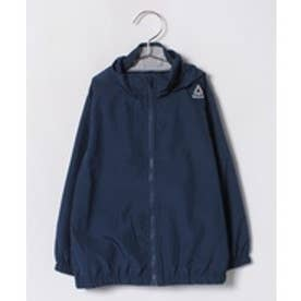 VacaSta Swimwear(Kids) Reebok 撥水UVウェア(ネイビー)【返品不可商品】