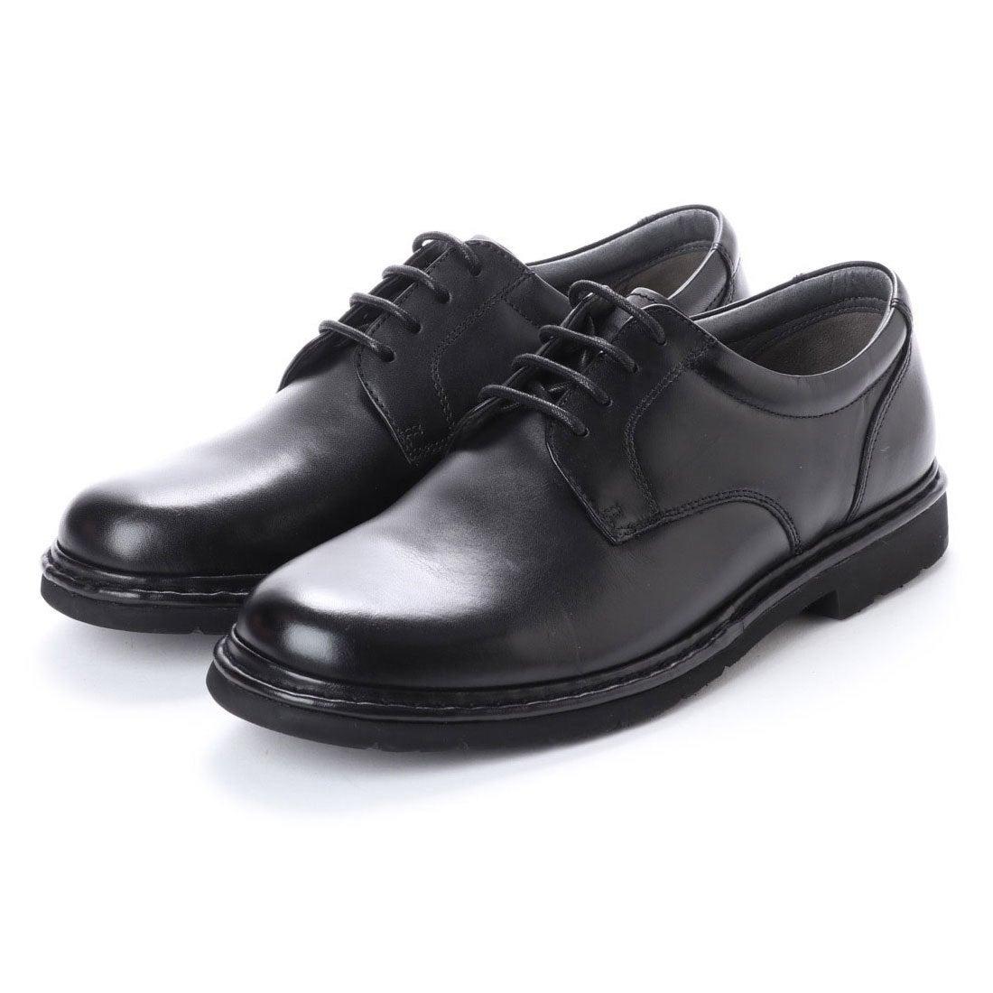 60c48456c17f3 シティ ゴルフ City Golf ビジネスシューズ GF921 (ブラック) -靴&ファッション通販 ロコンド〜自宅で試着、気軽に返品