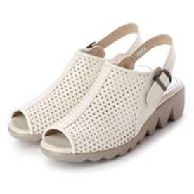 d8a2ec553a09c City Golf シティ ゴルフ -靴&ファッション通販 ロコンド〜自宅で試着 ...