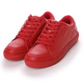 ジェイド JADE スニーカーシューズ ストリートダンス (RED)