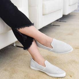 ccbe07de179d2 レディース -靴&ファッション通販 ロコンド〜自宅で試着、気軽に返品