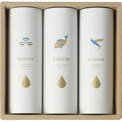 KOGANE‐C9