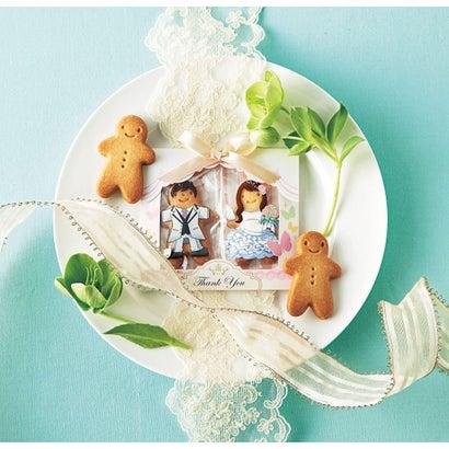 いつまでもヨロシクッキーの商品画像