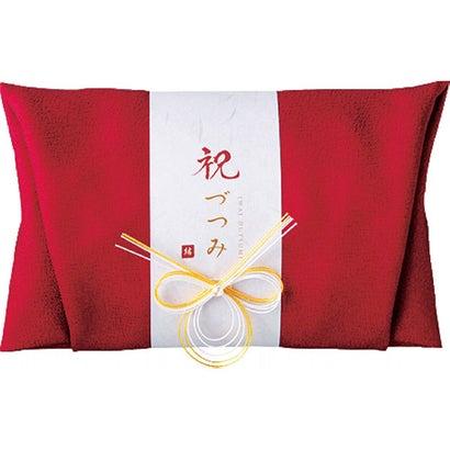 祝づつみ ご飯のお供セットA【ラッピング不可】
