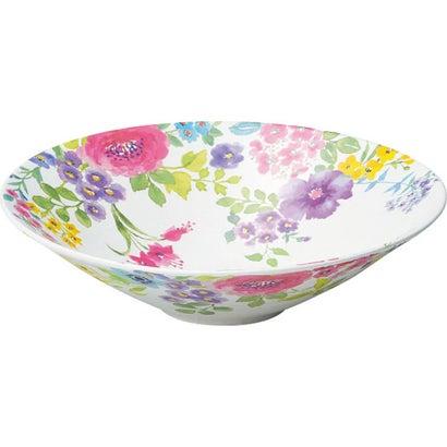 パルテール 大鉢
