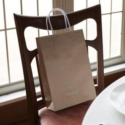 ミニ紙袋(A4) (他)