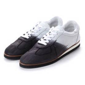 ナンバートゥエンティワン NUMBER TWENTY-ONE 婦人靴 (BLsome)