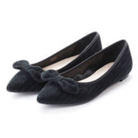 ナンバートゥエンティワン NUMBER TWENTY-ONE 婦人靴 (DGF)
