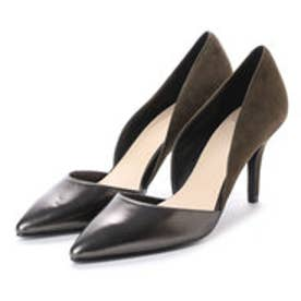 ナンバートゥエンティワン NUMBER TWENTY-ONE 婦人靴 (KAM/)
