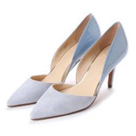 ナンバートゥエンティワン NUMBER TWENTY-ONE 婦人靴 (DBUS/)