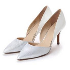 ナンバートゥエンティワン NUMBER TWENTY-ONE 婦人靴 (SVK/)