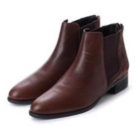 ナンバートゥエンティワン NUMBER TWENTY-ONE 婦人靴 (DBR)