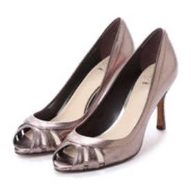 ナンバートゥエンティワン NUMBER TWENTY-ONE 婦人靴 (PGDM)