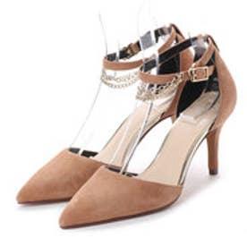 ナンバートゥエンティワン NUMBER TWENTY-ONE 婦人靴 (CMS)