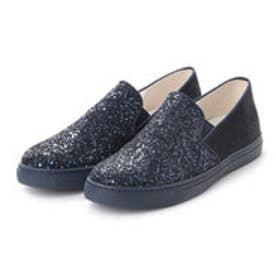 ナンバートゥエンティワン NUMBER TWENTY-ONE 婦人靴 (NVY)