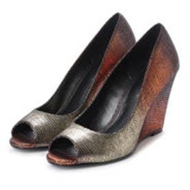 ナンバートゥエンティワン NUMBER TWENTY-ONE 婦人靴 (BRF)
