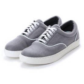 ナンバートゥエンティワン NUMBER TWENTY-ONE 婦人靴 (GY/WH)