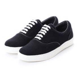 ナンバートゥエンティワン NUMBER TWENTY-ONE 婦人靴 (BL/BL)