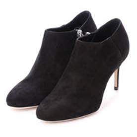 ナンバートゥエンティワン NUMBER TWENTY-ONE 婦人靴 (NEROglove)