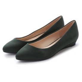 ナンバートゥエンティワン NUMBER TWENTY-ONE 婦人靴 (DGYLY)