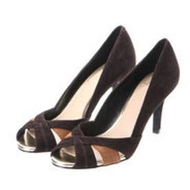 ナンバートゥエンティワン NUMBER TWENTY-ONE 婦人靴 (DBRS/)
