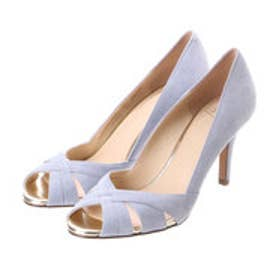 ナンバートゥエンティワン NUMBER TWENTY-ONE 婦人靴 (DBUS)