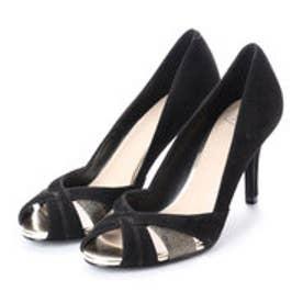 ナンバートゥエンティワン NUMBER TWENTY-ONE 婦人靴 (BLS/)