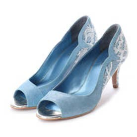 ナンバートゥエンティワン NUMBER TWENTY-ONE 婦人靴 (LBUS)